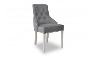 Krzesło tapicerowane Kaczorek
