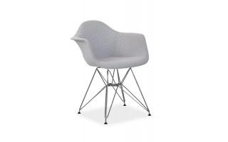 Krzesło Santiago