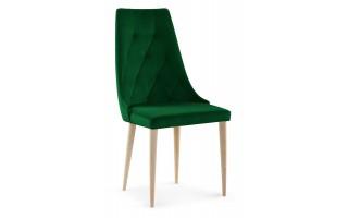 Krzesło Bergen