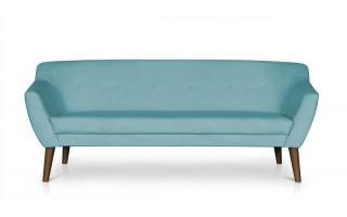 Sofa w stylu skandynawskim Helsinki
