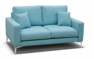 Sofa OSLO 2