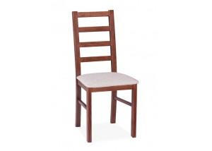 Krzesło drewniane do jadalni KT02