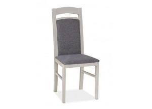 Drewniane krzesło jadalniane KT05