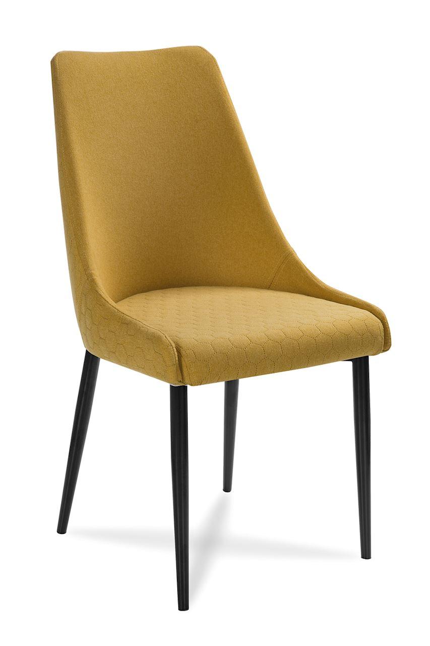 krzesło h40 wzór 1