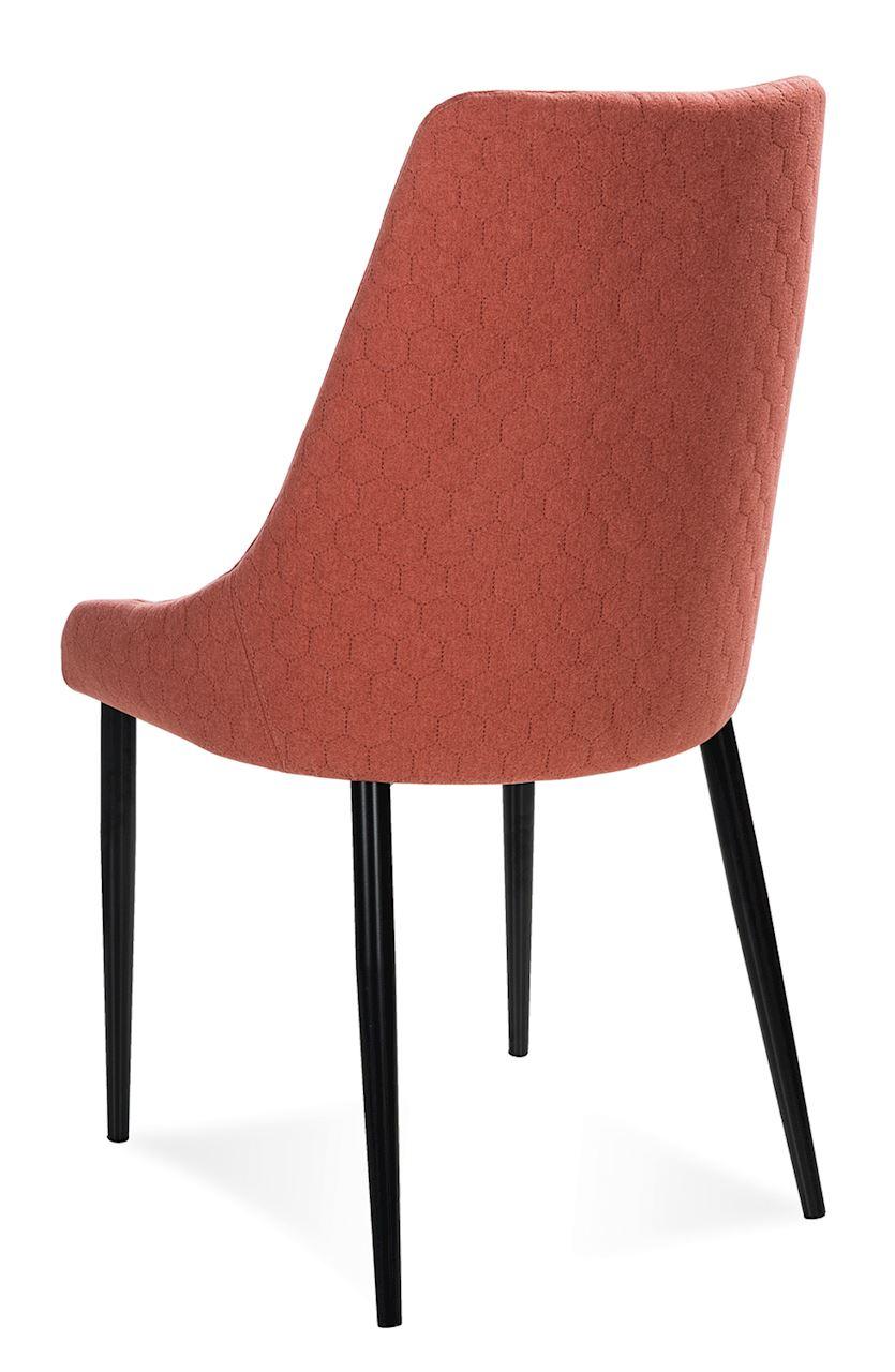 krzesło wzór 4
