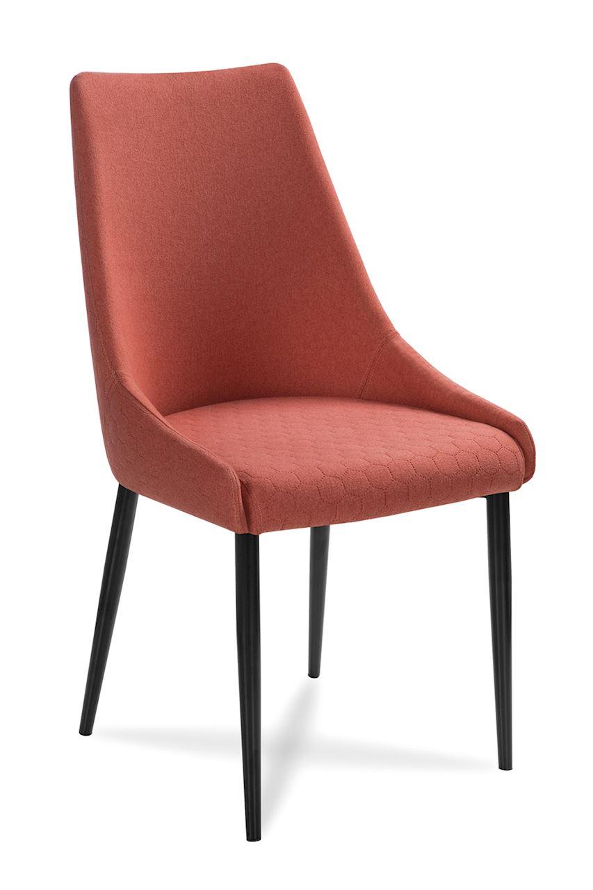 krzesło wzór 3