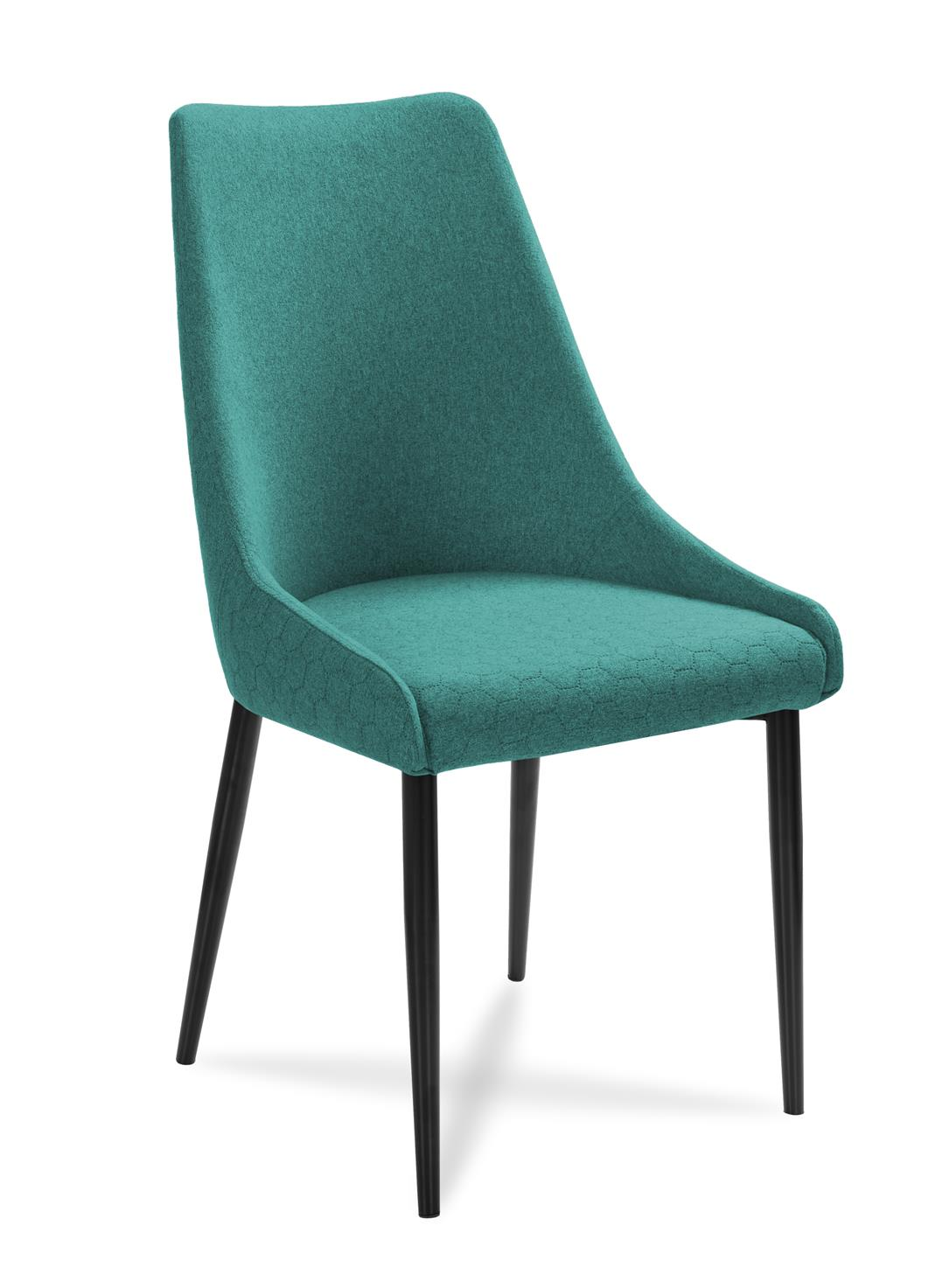 krzesło wzór 5