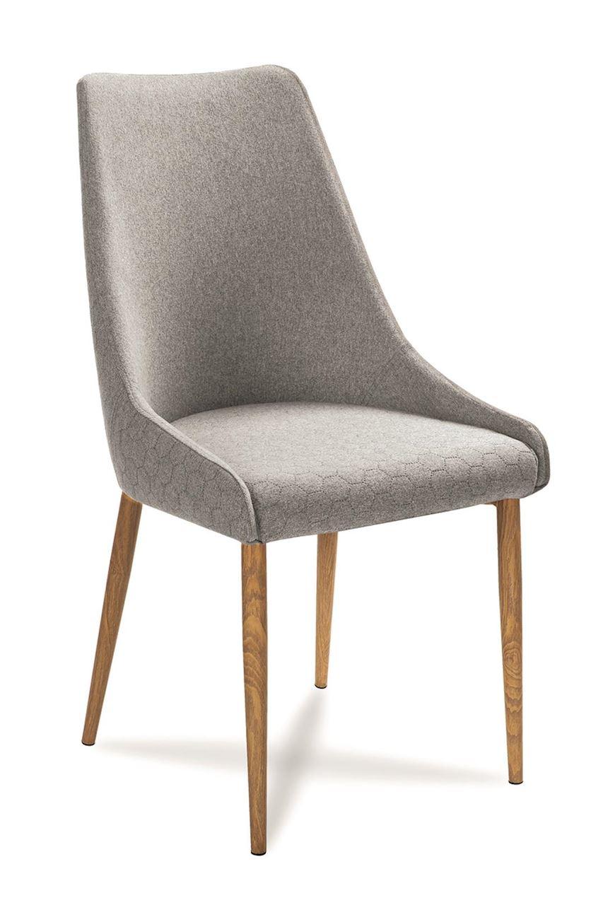 krzesło wzór 7