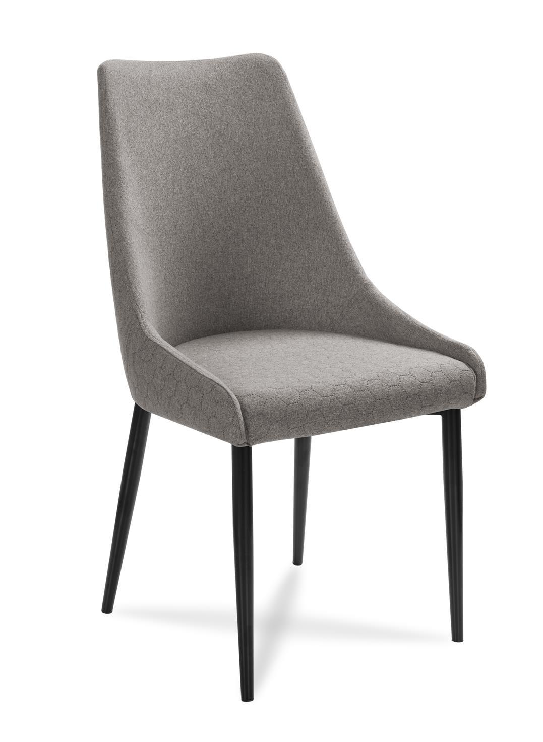 krzesło wzór 8