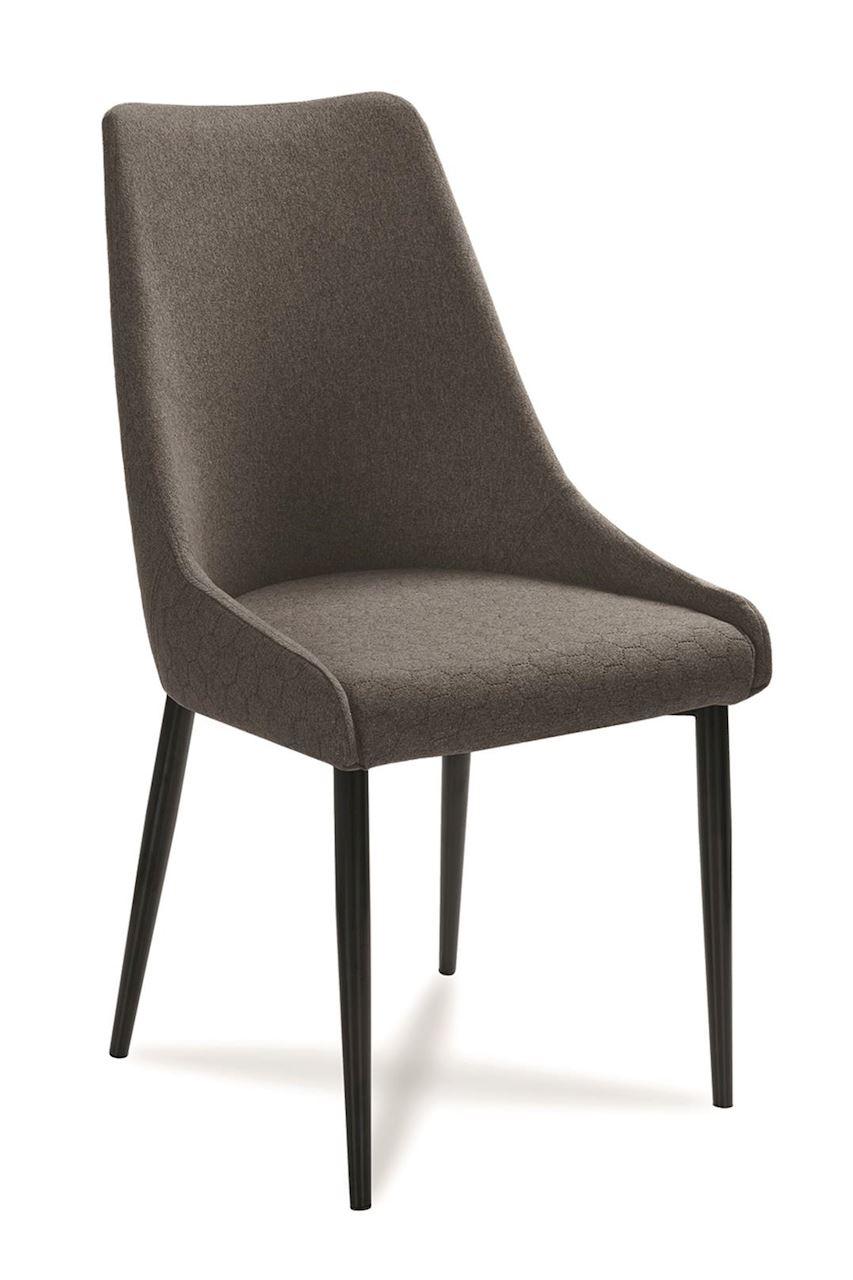 krzesło wzór 9