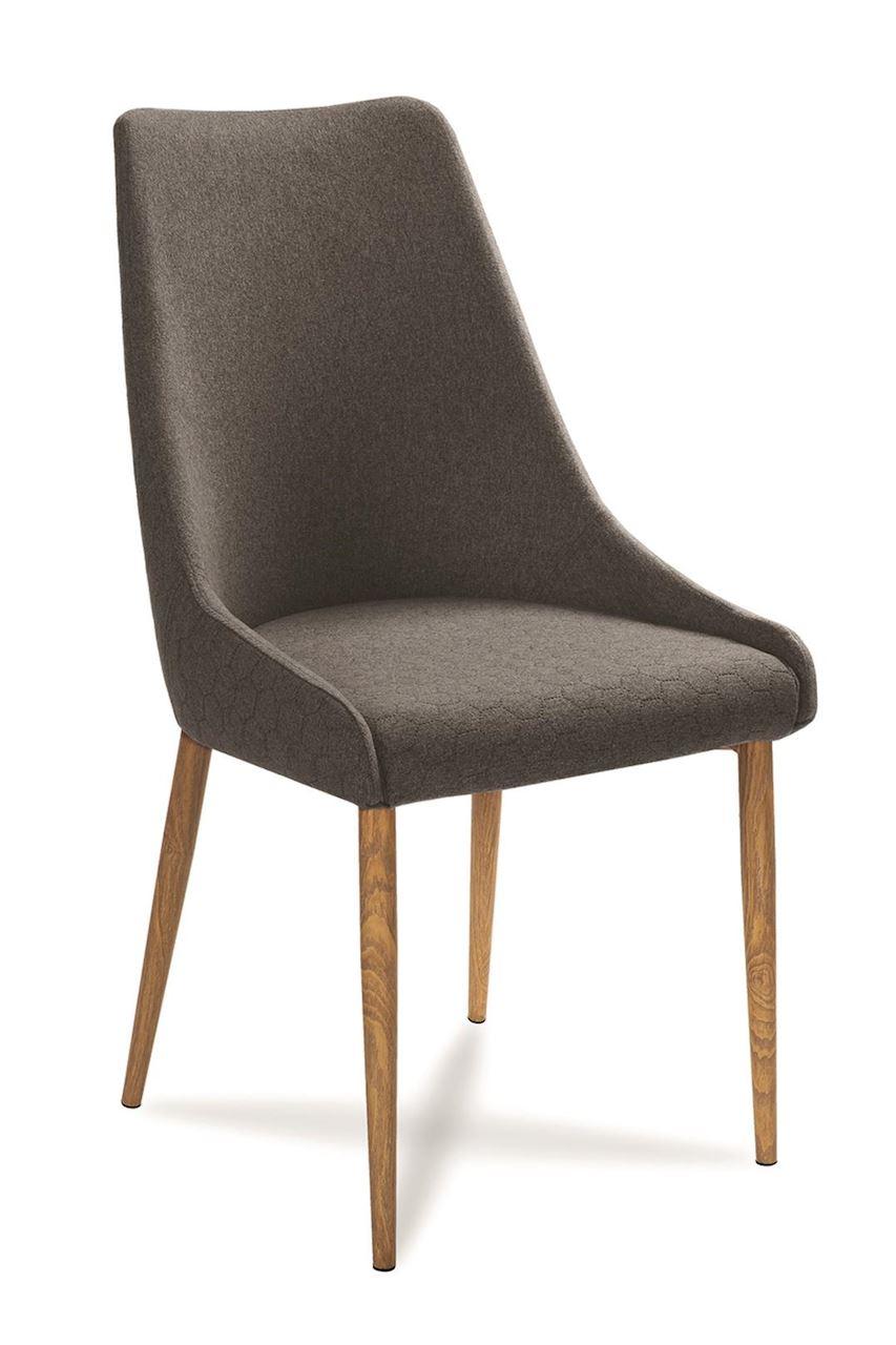 krzesło wzór 10